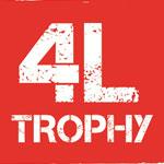 AGAMI - 4LTrophy2014