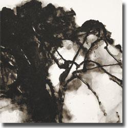 AGAMI - Cercle d'Art Privé
