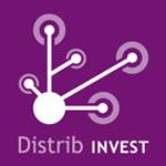 distribinvest