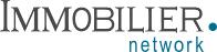 IN-logo