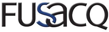 Fusacq - Agami Corporate