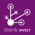 distrib invest Agami Family Office