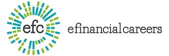 efinancialcareers agami family office