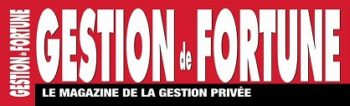 gestion de fortune - Agami Family Office
