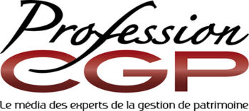 profession cgp patrimoine privé