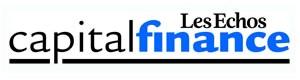 capital finance Agami Family Office