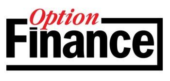 option finance Agami Family Office