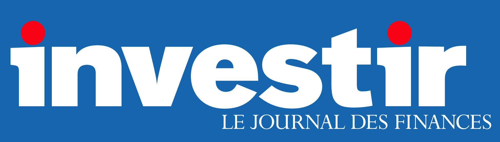 Investir Les Echos - interview de François Simon et ...