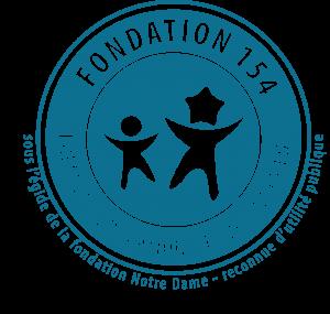 Fondation 154