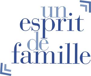 Un esprit de famille