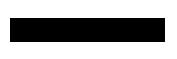 Logo Wildmoka