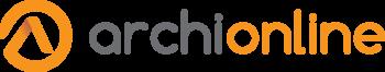 Logo d'Archionline